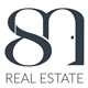 8M Real Estate