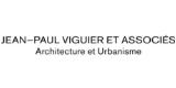 Jean-Paul Viguier et Associes