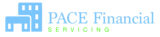 Pace Financial Servicing
