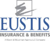 Eustis Insurance & Benefits a Marsh & McLennan Agency