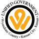 Unified Government of WYCO-KCK