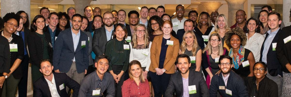 Young Leaders Group | ULI Atlanta