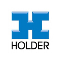 Holder Construction