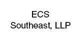 ECS Southeast, LLP*