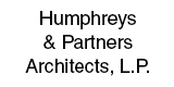 Humphreys & Partners Architects, L.P.