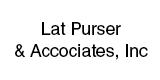 Lat Purser & Accociates, Inc