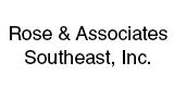 Rose & Associates Southeast, Inc.
