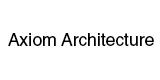 Axiom Architecture