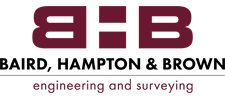 BHB Engineering & Surveying