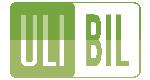 ULI YLG Building Industry Leaders
