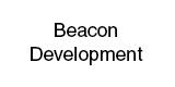 Beacon Development
