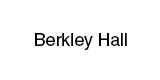 Berkley Hall