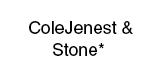 ColeJenest & Stone