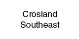 Crosland Southeast