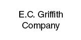 E.C. Griffith Company