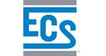 ECS Southwest