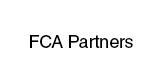 FCA Partners