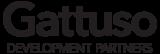 Gattuso Development Partners