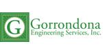 Gorrondona Engineering Services