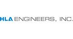 HLA Engineers, Inc