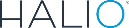 HALIO