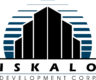 Iskalo Development Corp