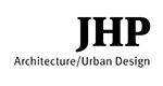 JHP Architecture/Urban Design