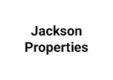 Jackson Properties