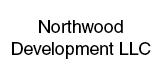 Northwood Development LLC