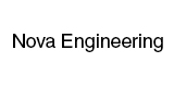 Nova Engineering