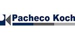 Pacheco Koch