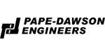 Pape Dawson Engineers