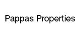 Pappas Properties