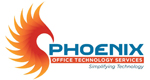 Phoenix Office Technology Services