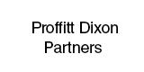 Proffitt Dixon Partners