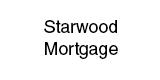 Starwood Mortgage
