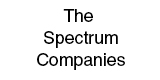 The Spectrum Companies