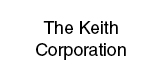 The Keith Corporation