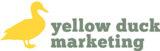 Yellow Duck Marketing