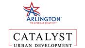 City of Arlington / Catalyst