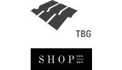 TBG / SHOP