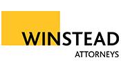 Winstead PC