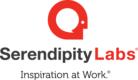 Serendipity Labs-3 Crossings