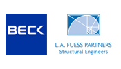 Beck Group / L.A. Fuess