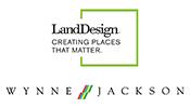 LandDesign / WynneJackson