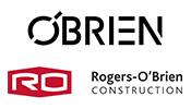 O'Brien / Rogers-O'Brien