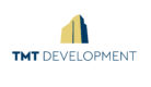 TMT Development