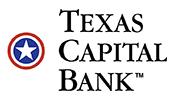 Texas Capital Bank