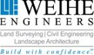 Weihe Engineers