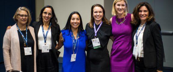 2019 WLI Hines Innovation Grant Awardees